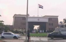 Autobomba fa saltare in aria al Cairo il Procuratore che ha fatto condannare migliaia di islamisti