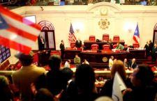 """Epidemia di """"default"""". Anche Portorico non riesce a pagare i debiti"""