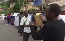 Dopo blocco delle frontiere francesi scoppia emergenza migranti nelle stazioni italiane