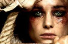 Istat: la famiglia resta l'ambiente che più coltiva la violenza sulle donne