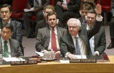 Russia: veto all'Onu alla definizione di genocidio per il massacro di Srebrenica  del '95