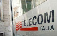 Agcom dice no al trucco del cambio di contratto della Telecom. Che succede adesso? Intanto, noi clienti ribelliamoci