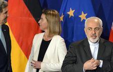 Iran in festa per l'accordo sul nucleare. Israele no. Obama: lo difenderò fino alla fine