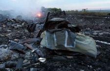 Russia: veto a tribunale internazionale su abbattimento aereo malese in Ucraina