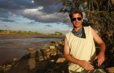 Kenya :ucciso a coltellate in casa sua l'italiano trovato morto a Watamu