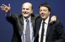 Senato approva riforma Rai dopo aver fatto vedere a Renzi che la sua maggioranza è a rischio