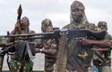 Nigeria: ennesimo attacco di Boko Haram ad una chiesa cristiana. Numerosi i morti