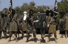 Nigeria: continua la strage di Boko Haram. Decine di morti in una chiesa, una moschea e un ristorante
