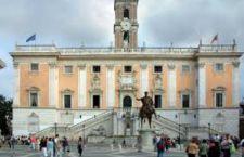 Roma: Marino perde un altro pezzo importante di Giunta. Lascia Silvia Scozzese, Assessore al Bilancio