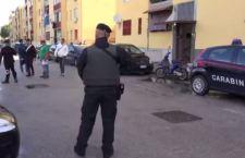 Omicidio suicidio in una famiglia di Napoli. Tre morti