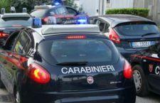 Caserta: arresti eccellenti di politici, imprenditori e funzionari pubblici