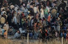 Ungheria: il muro anti immigrati si farà. Legge approvata dal Parlamento magiaro