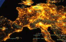 AAA: direzione politica cercasi per un' Europa gigante senza testa…politica –    La leadership tedesca sembra ridursi al predominio economico, senza un progetto politico che richiami almeno in parte l'idea dei padri fondatori