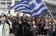 L'accordo con la Grecia raggiunge gli 86 miliardi in tre anni. Scongiurata crisi dell'euro