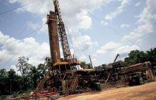 Nigeria: 12 morti in impianto Eni. Riparavano dopo sabotaggio. Nessun italiano tra le vittime