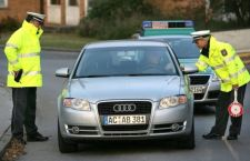Doppia operazione contro la 'Ndrangheta in Italia e Germania. In Calabria per corruzione. Coinvolti due politici