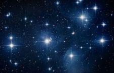 Individuato uno stranissimo sistema di stelle che ruotano assieme a miliardi di chilometri di distanza