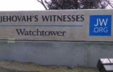 Australia: anche la Chiesa dei Testimoni di Geova travolta da 1.000 casi di pedofilia