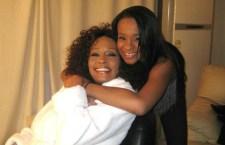 Morta la figlia di Whitney Houston. Anche lei, come la madre,  in una vasca da bagno