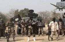 Strage in un mercato della Nigeria. 47 morti. E' opera di Boko Haram