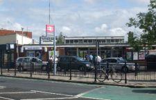 Londra: polizia spara ed uccide un uomo in un sobborgo al nord della capitale