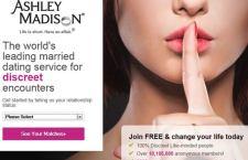 Attacco a sito per relazioni extra coniugali. Gli hacker lo vogliono far chiudere. 40 milioni di fedegrafi a rischio