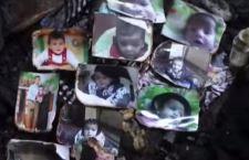 I palestinesi alla Corte internazionale per il bimbo bruciato vivo dai coloni israeliani