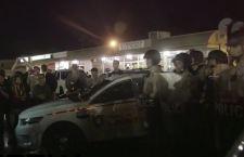 Ferguson in stato d'assedio per le proteste contro la polizia. A Indianapolis ucciso un giovane di colore