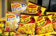 India fa causa alla Nestlè per le tagliatelle istantanee Maggi, già tolte dal mercato e distrutte