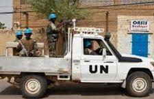 Attacco armato nel Mali. 12 morti tra cui degli stranieri. Funzionari Onu sfuggono per caso alla morte