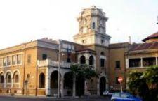 Il Governo scioglie per mafia il municipio di Ostia, ma non Roma Capitale