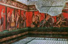 Stranieri alla guida dei musei italiani. Scoppia la polemica