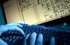 Nuove rivelazioni sullo spionaggio a tappeto organizzato negli Usa dai servizi. Coinvolto il gigante AT & T