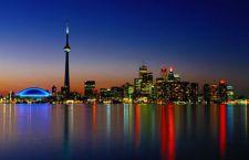 Canada: il governo vuole controllare gli acquirenti stranieri delle case