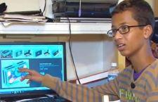 Texas: ragazzo musulmano porta a scuola un orologio. Scambiato per una bomba l'arrestano