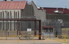 Usa: finisce nel sangue rivolta in carcere privato dell'Oklahoma. 3 detenuti morti