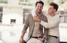 Il Parlamento europeo auspica che anche in Italia siano introdotte le unioni gay