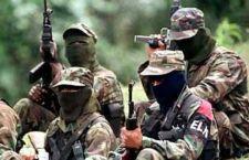 Accordo di pace in Colombia con la guerriglia Farc firmato a Cuba