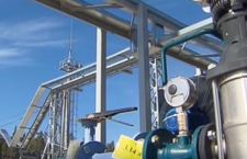 Crisi Russia Ucraina: accordo sul gas, rottura sui voli aerei