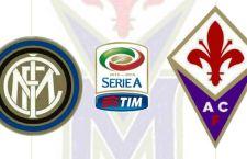Fiorentina umilia l'Inter a Milano: inatteso 4 a 1