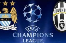 La Juve si rifà a spese del Manchester City battuto in casa con autorevolezza