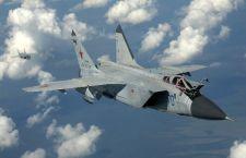 Fonti Israele: Russia in procinto di inviare truppe di terra in Siria contro Isis