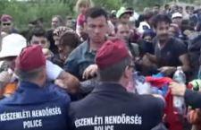 """Migranti: l'Europa bloccata non decide niente e riprende la """"retorica"""" della lotta agli scafisti"""