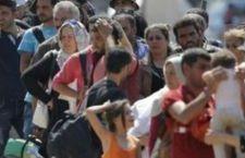 L'Ungheria chiude ai migranti mentre è la Croazia ad aprire le frontiere verso il Nord