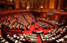 Il Pd si spacca sulla riforma del Senato. La minoranza lascia il tavolo e se ne va