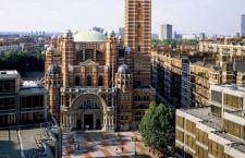 Regno Unito: a Westminster giunge a conclusione il dibattito sul suicidio assistito. Il no della Chiesa cattolica