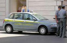 """Sanremo: la Guardia di Finanza fa """"strage"""" tra gli assenteisti del Comune. 35 arrestati"""