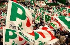 """Riprende il dibattito nel Pd tra """"partito della nazione"""" e Partito Democratico"""