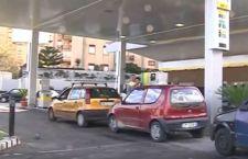 Autostrade: sciopero benzinai di 48 ore. Dalle 22 di oggi al 21ottobre