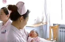 Cina: figlio unico addio! Autorizzata la procreazione di un secondo figlio a coppia